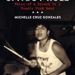 The Spitboy Rule by Michelle Cruz Gonzales
