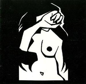 Spitboy Logo